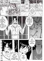 Spirits Age : Chapitre 1 page 30