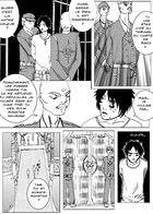 Spirits Age : Chapitre 1 page 31