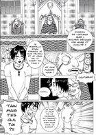 Spirits Age : Chapitre 1 page 33