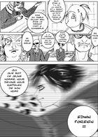 Spirits Age : Chapitre 1 page 42