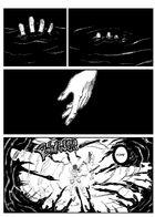 Blaze Master : Chapitre 1 page 38