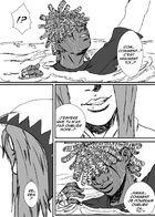 Blaze Master : Chapitre 1 page 39