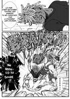 Blaze Master : Chapitre 1 page 34