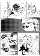 Blaze Master : Chapitre 1 page 30