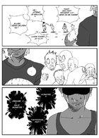 Blaze Master : Chapitre 1 page 13