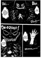 Blaze Master : Chapitre 1 page 37