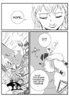 Blaze Master : Chapitre 1 page 10