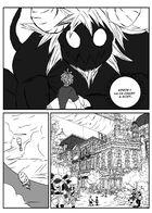 Blaze Master : Chapitre 1 page 27