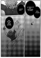 Blaze Master : Chapitre 1 page 35