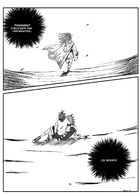 Blaze Master : Chapitre 1 page 36