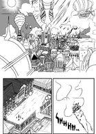 Blaze Master : Chapitre 1 page 2