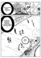 Blaze Master : Chapitre 1 page 22
