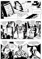 Ashell : Chapitre 1 page 2