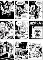 Ashell : Chapitre 1 page 8