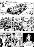Ashell : Chapitre 1 page 12