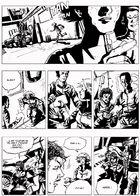 Ashell : Chapitre 1 page 17