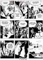 Ashell : Chapitre 1 page 19