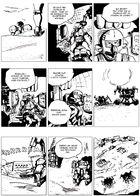 Ashell : Chapitre 1 page 20