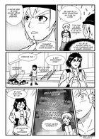 Simple Love : Chapitre 6 page 30