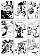 Ashell : Chapitre 1 page 4