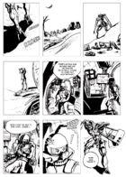 Ashell : チャプター 1 ページ 5