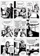 Ashell : チャプター 1 ページ 7
