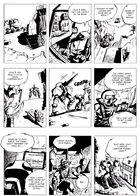 Ashell : チャプター 1 ページ 9