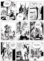 Ashell : Chapitre 1 page 11