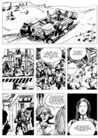Ashell : チャプター 1 ページ 12