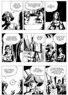 Ashell : チャプター 1 ページ 13