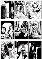 Ashell : チャプター 1 ページ 14