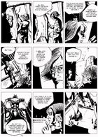 Ashell : チャプター 1 ページ 16