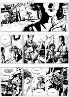 Ashell : チャプター 1 ページ 17