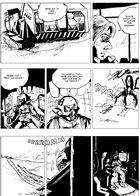 Ashell : チャプター 1 ページ 22