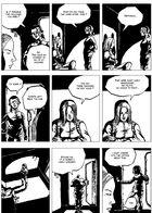 Ashell : Chapitre 1 page 24