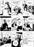 Ashell : チャプター 1 ページ 25