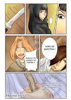 Hortensia : Chapitre 3 page 2