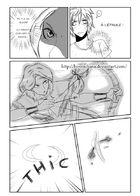 Hortensia : Chapitre 3 page 4