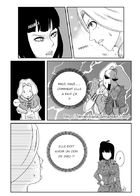 Hortensia : Chapitre 3 page 6