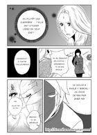 Hortensia : Chapitre 3 page 7