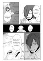 Hortensia : Chapitre 3 page 9