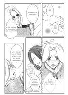 Hortensia : Chapitre 3 page 12