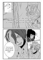 Hortensia : Chapitre 3 page 15