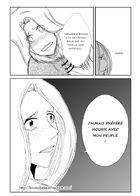 Hortensia : Chapitre 3 page 16