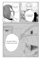 Hortensia : Chapitre 3 page 17