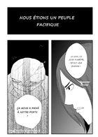 Hortensia : Chapitre 3 page 19
