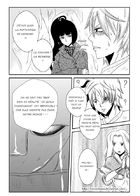 Hortensia : Chapitre 3 page 21