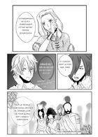 Hortensia : Chapitre 3 page 22