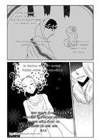 Hortensia : Chapitre 3 page 23