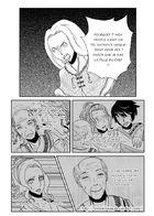 Hortensia : Chapitre 3 page 24